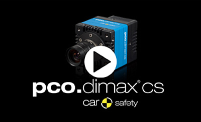 pco.dimax cs preview image