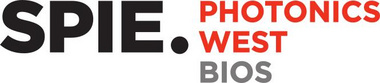 SPIE Photonics West BiOS