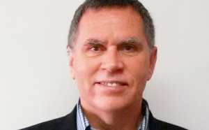 Bruce Bradford